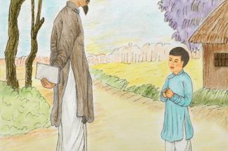 Những đạo lý truyền thống tốt đẹp dạy ta làm người như thế nào?